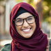 smiling-young-woman-in-hijab-A6F2CBY-7575